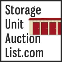StorageUnitAuctionList.com